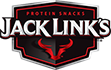 Jacks Links